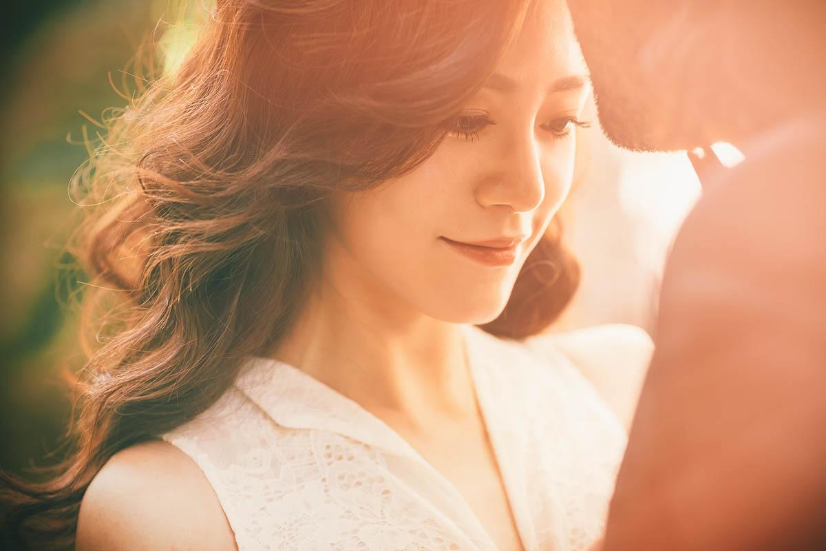 |婚紗攝影|健彰&曼瑩