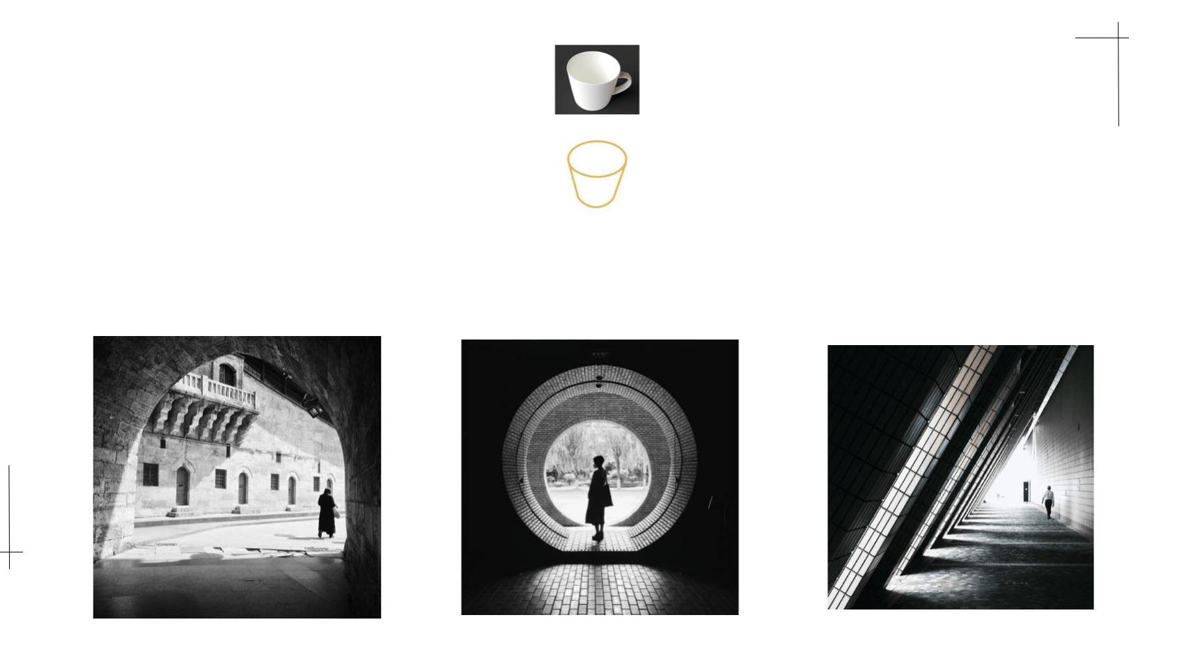 構圖之於攝影的重要性