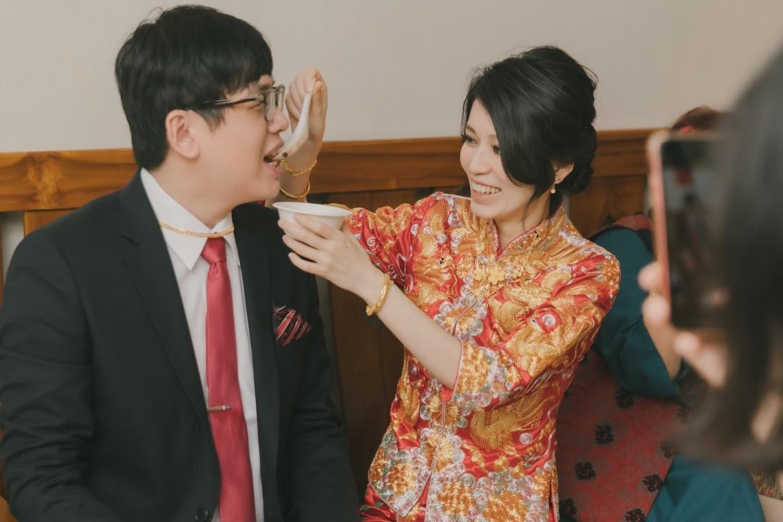 |婚禮攝影|旻暄&呈軒