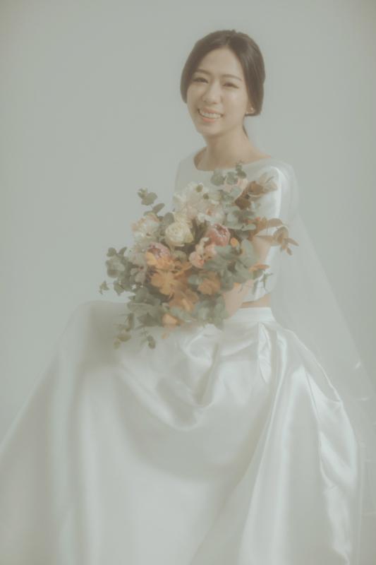 婚紗攝影寫真