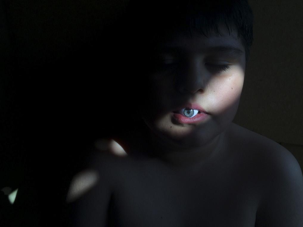 IPP攝影得獎作品